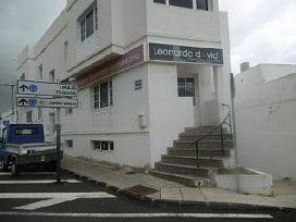 Local en venta en San Bartolomé, San Bartolomé, Las Palmas, Calle Rubicon, 65.000 €, 167 m2