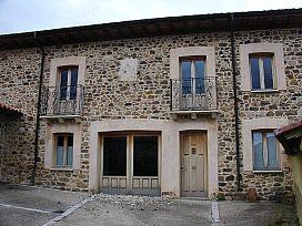 Casa en venta en Otero de la Dueñas, Carrocera, León, Calle Arribas, 113.500 €, 2 habitaciones, 2 baños, 320 m2