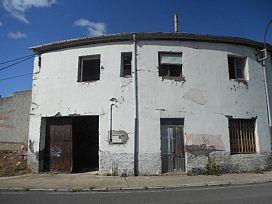 Casa en venta en Castropodame, Bembibre, León, Calle la Sierra, 30.000 €, 2 baños, 146 m2