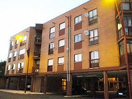 Piso en venta en Villabalter, León, León, Calle Corpus Christi, 60.300 €, 3 habitaciones, 1 baño, 104 m2