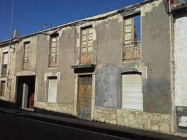 Casa en venta en Poblado del Pantano del Porma, Boñar, León, Calle Corredera, 30.500 €, 1 baño, 193 m2
