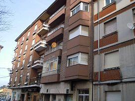 Piso en venta en Bembibre, León, Calle Doctor Marañon, 33.300 €, 4 habitaciones, 1 baño, 115 m2