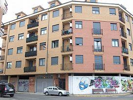 Piso en venta en La Bañeza, León, Calle Reino de Leon, 104.000 €, 3 habitaciones, 2 baños, 119 m2