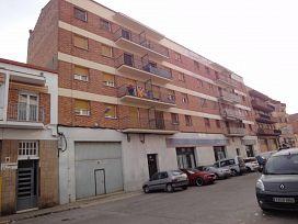 Piso en venta en Balaguer, Lleida, Calle Bellcaire Urgel, 26.000 €, 3 habitaciones, 1 baño, 80 m2