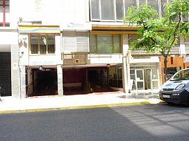 Parking en venta en Centre Històric, Lleida, Lleida, Avenida Blondel, 9.000 €, 23 m2