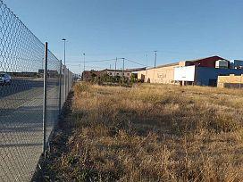 Suelo en venta en Torregrossa, Torregrossa, Lleida, Calle Ronda Oest, 51.000 €, 785 m2