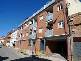 Piso en venta en Cal Tallador, Agramunt, Lleida, Calle Capella, 62.000 €, 2 habitaciones, 1 baño, 152 m2