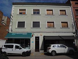 Piso en venta en Torre del Pinyon, Alfarràs, Lleida, Avenida Catalunya, 55.500 €, 3 habitaciones, 1 baño, 102 m2
