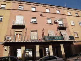 Piso en venta en Balàfia, Lleida, Lleida, Calle Conca de Barberá, 38.500 €, 3 habitaciones, 1 baño, 77 m2