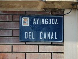 Piso en venta en Mollerussa, Lleida, Avenida del Canal, 37.000 €, 3 habitaciones, 1 baño, 96 m2