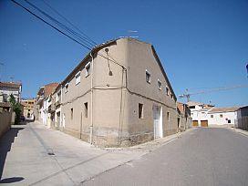 Piso en venta en Miralcamp, Miralcamp, Lleida, Calle Generalitat, 66.500 €, 7 habitaciones, 5 baños, 142 m2