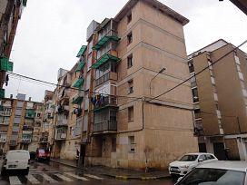 Piso en venta en Torre de Camp-rubí, Balaguer, Lleida, Calle Gregorio Marañon, 21.300 €, 3 habitaciones, 1 baño, 80 m2