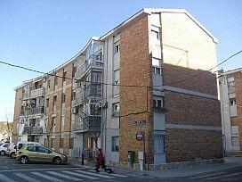 Piso en venta en Mollerussa, Lleida, Calle Grupo Jaume Durgell, 22.500 €, 3 habitaciones, 2 baños, 85 m2