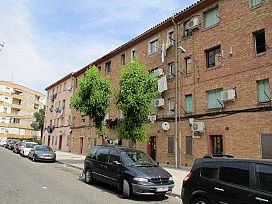 Piso en venta en La Mariola, Lleida, Lleida, Calle Grupo Mariola, 16.800 €, 1 habitación, 1 baño, 42 m2