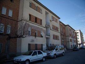 Piso en venta en Golmés, Mollerussa, Lleida, Calle Grupo San Isidoro, 14.500 €, 2 habitaciones, 1 baño, 38 m2