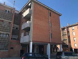 Piso en venta en La Mariola, Lleida, Lleida, Calle Music Vivaldi, 13.500 €, 2 habitaciones, 1 baño, 42 m2