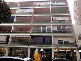 Piso en venta en Torre Estrada, Balaguer, Lleida, Calle Padre Sanahuja, 27.500 €, 4 habitaciones, 1 baño, 124 m2