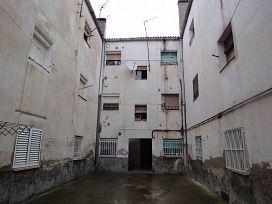 Piso en venta en La Granja, Artesa de Segre, Lleida, Calle Prat de la Riba, 18.500 €, 2 habitaciones, 1 baño, 78 m2