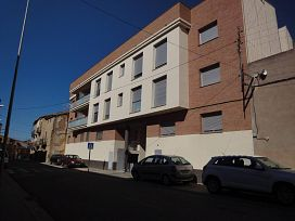Piso en venta en Torre de Mirada, Menàrguens, Lleida, Calle Raval, 53.900 €, 2 habitaciones, 1 baño, 113 m2