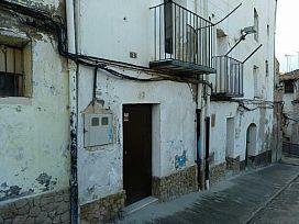 Suelo en venta en Torre Estrada, Balaguer, Lleida, Calle Sant Domenech, 6.300 €, 20 m2