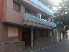 Piso en venta en Alcarràs, Alcarràs, Lleida, Calle Segrià, 81.600 €, 2 baños, 141 m2