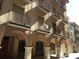 Trastero en venta en Masia de la Rita, Agramunt, Lleida, Calle Sio, 1.000 €, 7 m2