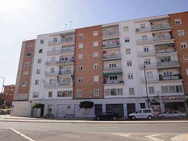 Piso en venta en Rambla de Ferran - Estació, Lleida, Lleida, Avenida Tortosa, 84.800 €, 7 habitaciones, 1 baño, 150 m2