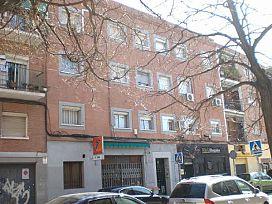 Suelo en venta en Villaverde, Madrid, Madrid, Calle Rocafort, 38.400 €, 71 m2
