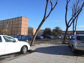 Suelo en venta en Villaverde, Madrid, Madrid, Calle Rocafort, 21.300 €, 234 m2