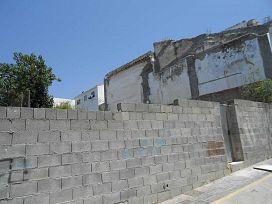 Suelo en venta en Trapiche, Vélez-málaga, Málaga, Calle Arroyo, 109.764 €, 269 m2