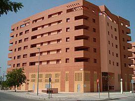 Local en venta en Teatinos-universidad, Málaga, Málaga, Calle Frank Capra, 527.100 €, 210 m2