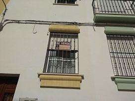 Piso en venta en Barrio de San Antón, Alhaurín El Grande, Málaga, Calle Joan Miro, 139.500 €, 3 habitaciones, 1 baño, 121 m2