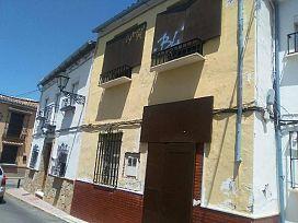 Casa en venta en Antequera, Málaga, Calle la Fuente, 35.500 €, 2 baños, 132 m2