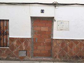 Casa en venta en Urbanización Sitio de Calahonda, Mijas, Málaga, Calle Manuel Piñero, 364.000 €, 2 habitaciones, 1 baño, 179 m2