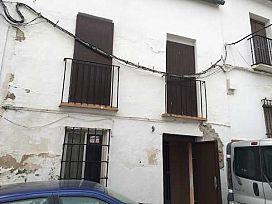Casa en venta en Antequera, Málaga, Calle Palomos, 57.800 €, 4 habitaciones, 1 baño, 104 m2