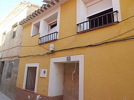 Casa en venta en El Niño, Mula, Murcia, Calle Altos de Fuensanta, 14.000 €, 2 habitaciones, 1 baño, 64 m2