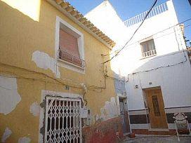 Casa en venta en El Niño, Mula, Murcia, Calle Campillas, 16.815 €, 3 habitaciones, 1 baño, 81 m2