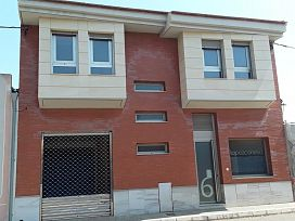 Piso en venta en Diputación de El Algar, Cartagena, Murcia, Plaza Cánovas del Castillo, 72.000 €, 1 habitación, 3 baños, 98 m2