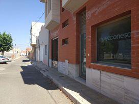 Piso en venta en Diputación de El Algar, Cartagena, Murcia, Plaza Cánovas del Castillo, 41.800 €, 1 habitación, 1 baño, 99 m2