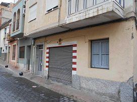 Piso en venta en Molina de Segura, Murcia, Plaza Cristo Rey, 20.600 €, 2 habitaciones, 1 baño, 64 m2