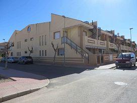 Piso en venta en Los Alcázares, Murcia, Calle de la Hiedra, 68.400 €, 2 habitaciones, 1 baño, 62 m2