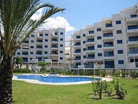 Piso en venta en Diputación de los Puertos, Cartagena, Murcia, Avenida Isla de Pascua, 86.500 €, 2 habitaciones, 1 baño, 63 m2