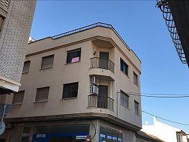 Piso en venta en Pozo Aledo, San Javier, Murcia, Calle Joaquin Castejon, 70.000 €, 3 habitaciones, 4 baños, 96 m2