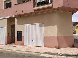 Parking en venta en Ramblillas de Abajo, Alhama de Murcia, Murcia, Calle Lepanto, 8.200 €, 22 m2