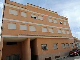 Parking en venta en Pedanía de Torreagüera, Torreaguera, Murcia, Calle Lopez Soriano, 6.500 €, 13 m2