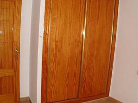 Piso en venta en Piso en Fuente Álamo de Murcia, Murcia, 59.500 €, 3 habitaciones, 1 baño, 95 m2