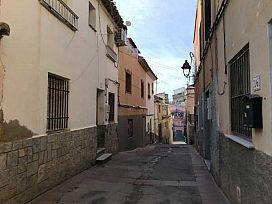 Casa en venta en El Niño, Mula, Murcia, Calle Puntarron, 48.300 €, 4 habitaciones, 1 baño, 133 m2