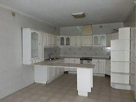 Piso en venta en Diputación de Lentiscar, Cartagena, Murcia, Calle Saavedra Fajardo, 99.500 €, 3 habitaciones, 1 baño, 75 m2