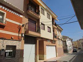 Trastero en venta en Ramblillas de Abajo, Alhama de Murcia, Murcia, Calle Salitre, 3.600 €, 11 m2