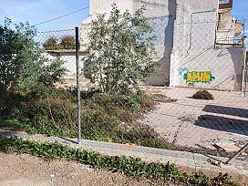 Suelo en venta en Pedanía de Torreagüera, Torreaguera, Murcia, Carretera San Javier, 356.400 €, 524 m2